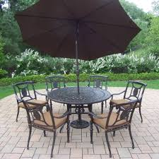 Rod Iron Patio Chairs How To Clean Wrought Iron Patio Furniture Overstock