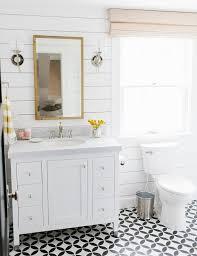 Beautiful Bathrooms Pinterest 312 Best Design Beautiful Bathrooms Images On Pinterest Master