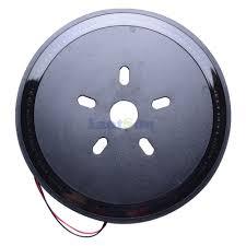 3rd brake light led ring 1 pc j273 spare tire wheel led 3rd third brake light l ring for