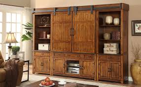 legends furniture industrial collection industrial entertainment