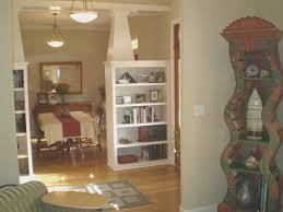 living room fresh divider design for living room decorating