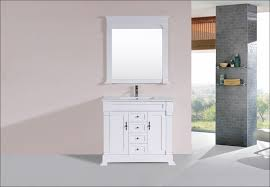 bathrooms magnificent modern vanities contemporary modern double