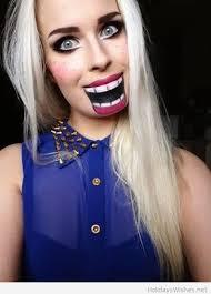instagram insta glam halloween makeup halloween makeup easy halloween makeup ideas google search halloween makeup