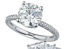 wedding ring styles guide wedding ring style guide 2012 edition guest post by sharf