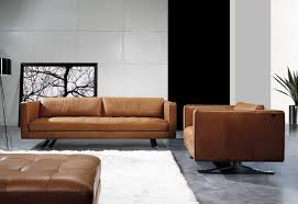 Aniline Leather Sofas The Gorgeous New Sorano Sofa In Clay Aniline Leather Beyond