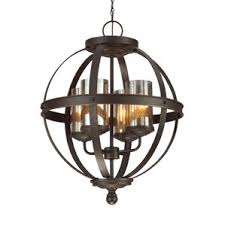 Country Chandelier Farmhouse Or Country Chandelier You U0027ll Love