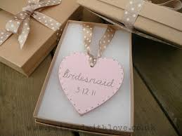 french shabby chic personalised wooden heart