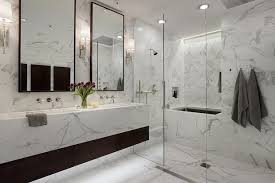 bathroom ideas 2014 coming clean the 2014 bathroom trend report california home