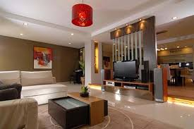 modern home interior decoration home interior design trends homecrack com