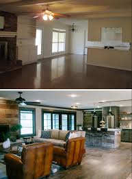 Color Schemes For Open Floor Plans Fixer Upper Eligible Bachelor Peach And Living Rooms