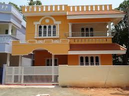 Duplex House For Sale Houses In Cochin House For Sale In Cochin Buy Sell Houses In