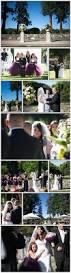 san jose rose garden wedding zandalus net