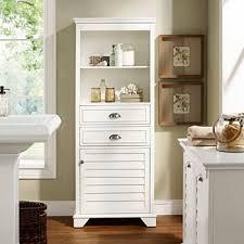 Floor Cabinet For Bathroom Bathroom Furniture