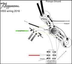 fender aerodyne telecaster wiring diagram fender wiring diagrams