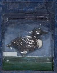 536 best loons images on loon painting and