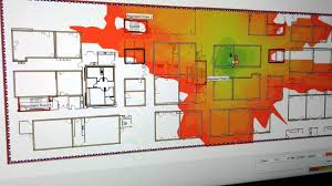 ess training videos part 6 multi floor planning youtube