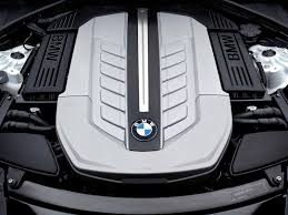 engine cover google search sleek agressive pinterest