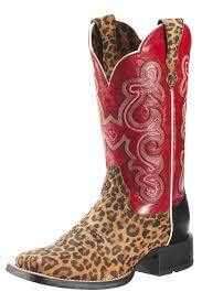 low womens cowboy boots images cowboy boot sale bsrjc boots