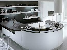 Small Modern Kitchen Design Ideas 11 Best Kitchens Images On Pinterest Dream Kitchens Kitchen