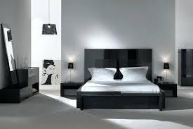 modele d armoire de chambre a coucher model de chambre a coucher markez info