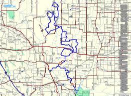 clark county gis maps wisconsin atv trail maps