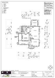 bca floor plan index of downloads curtis406