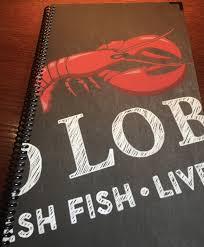 taste of hawaii red lobster long beach ca