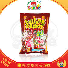 rock candy where to buy 28g shaped fruity rock candy buy rock candy fruity rock