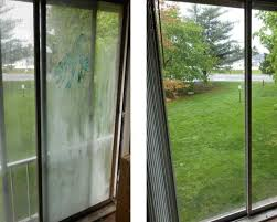 Sliding Patio Door Ratings Patio Balcony Door Blinds Neuma Patio Doors Best Sliding