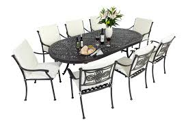 furniture cheap metal chairs outdoor furniture with cheap metal
