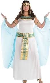 Elvira Size Halloween Costume Egyptian Queen Cleopatra Size Halloween Costumes Women