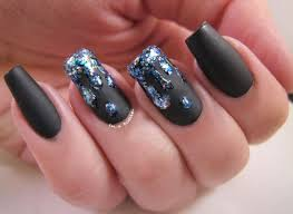 655 best nail designs images on pinterest make up nailed it and
