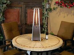 outdoor propane patio heaters glass tube outdoor heater tag glass tube patio heater
