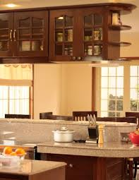 Hanging Kitchen Cabinets Sumptuous Design Inspiration  Cabinets - Kitchen hanging cabinet