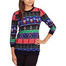 juniors clothing walmart com