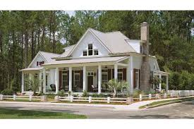 southern cottage house plans unique 7 southern living lake cottage