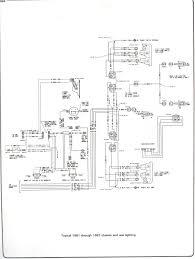 marvelous ct110 wiring diagram photos block diagram ytproxy us on