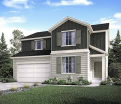 new homes in eagle mountain ut homes for sale new home source