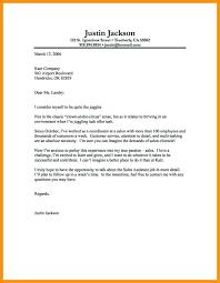 resume lpn resume template no experience 6 follow up letter nurse