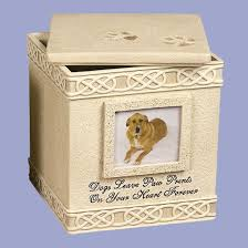cremation urns for pets pet urns pet urns for ashes pet urns and memorials