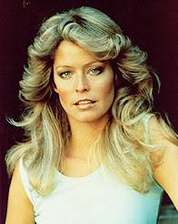 farrah fawcett hair cut instructions pin by tara bahl on fall and winter style inspiration pinterest