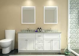 ikea bathroom vanities full size of for bathroom small bathroom