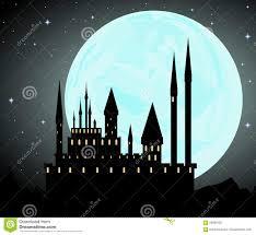 cemetery instrumental soundtrack halloween background sounds halloween vector background with dracula u0027s castle stock vector