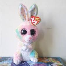 cheap ty plush animals bunny aliexpress alibaba