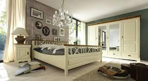 r ckwand k che ikea schlafzimmer len landhausstil komplett in weiss einrichten