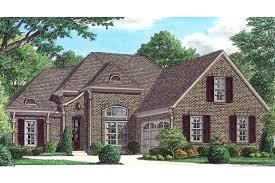 4 bedroom houses for rent in memphis tn new homes in memphis tn 555 new homes newhomesource