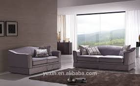 City Furniture Sofas by Classic Furniture Value City Furniture Sofas China Faberic Sofa