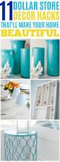 gift craft home decor best 25 home decor hacks ideas on pinterest diy storage coffee