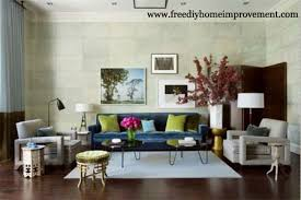 diy livingroom decor best diy living room decor ideas living room decorating ideas diy