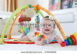 www baby baby toys stock images royalty free images vectors shutterstock